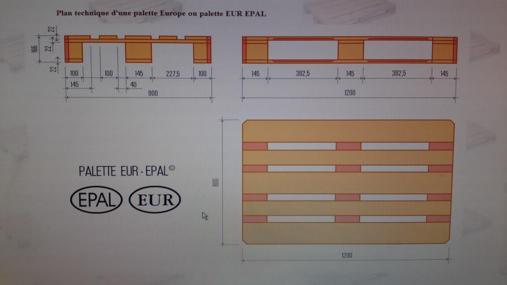Mon scx10 Rubicon 2012 !!! - Page 12 05092012187_zps3664a9ee