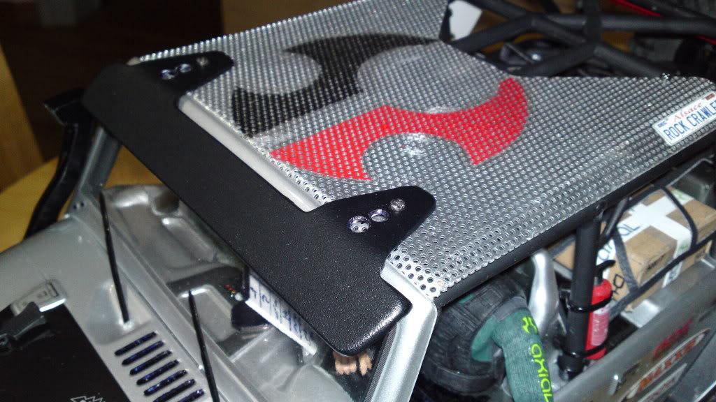 Mon scx10 Rubicon 2012 !!! - Page 5 07012013659_zps02ef6a24