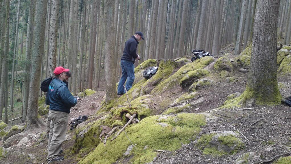 Sortie Bas-Rhin Week-end 20/21 Avril - Page 2 21042013881_zps5bca521c