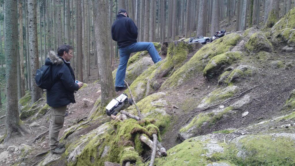 Sortie Bas-Rhin Week-end 20/21 Avril - Page 2 21042013883_zps4d0b24fa
