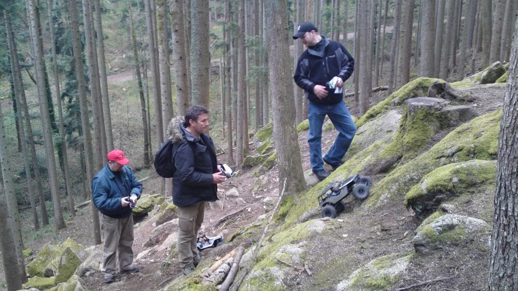 Sortie Bas-Rhin Week-end 20/21 Avril - Page 2 21042013884_zpsdcb1380c