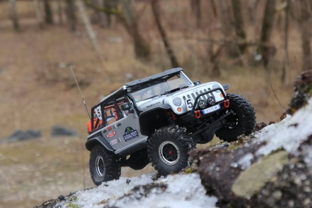 Mon scx10 Rubicon 2012 !!! - Page 10 IMG_43591600x1200_zps39aee156