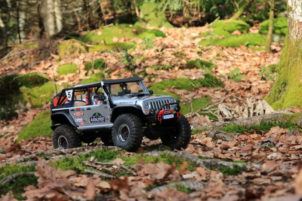 Mon scx10 Rubicon 2012 !!! - Page 11 IMG_44261600x1200_zpsd8ef2d6c
