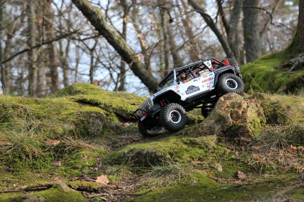 Mon scx10 Rubicon 2012 !!! - Page 11 IMG_44501600x1200_zps0d1169ee