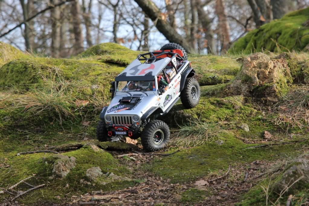 Mon scx10 Rubicon 2012 !!! - Page 11 IMG_44511600x1200_zps9bef401d