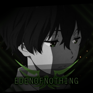 Members list Forum_Icon_2_EdenofNothing_zpsea791703