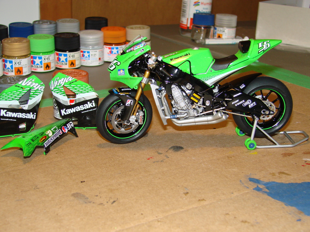 Kawasaki Ninja ZX-RR GP DSC00403_zpsstsg5xx0