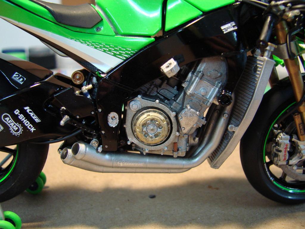 Kawasaki Ninja ZX-RR GP DSC00422_zpsidaqr1ez
