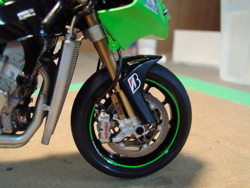 Kawasaki Ninja ZX-RR GP DSC00423_zps30rkxj2z