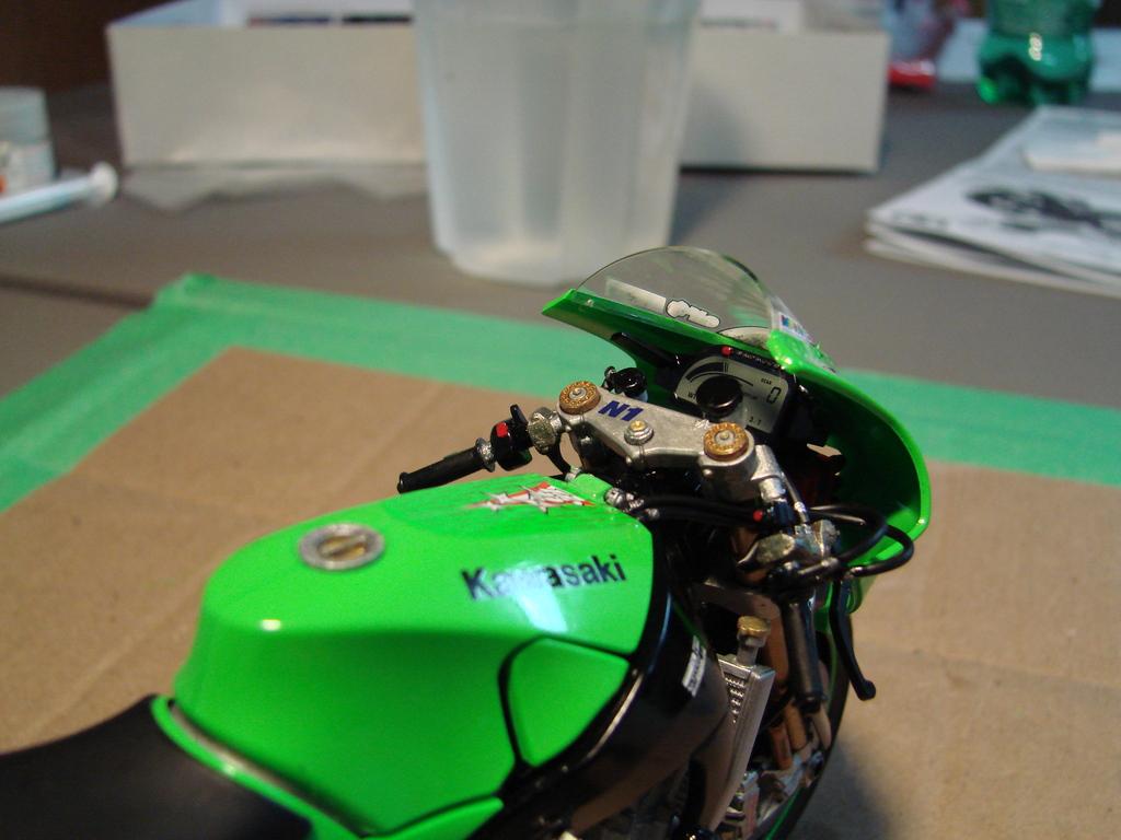 Kawasaki Ninja ZX-RR GP DSC00425_zpsmxyarmgq