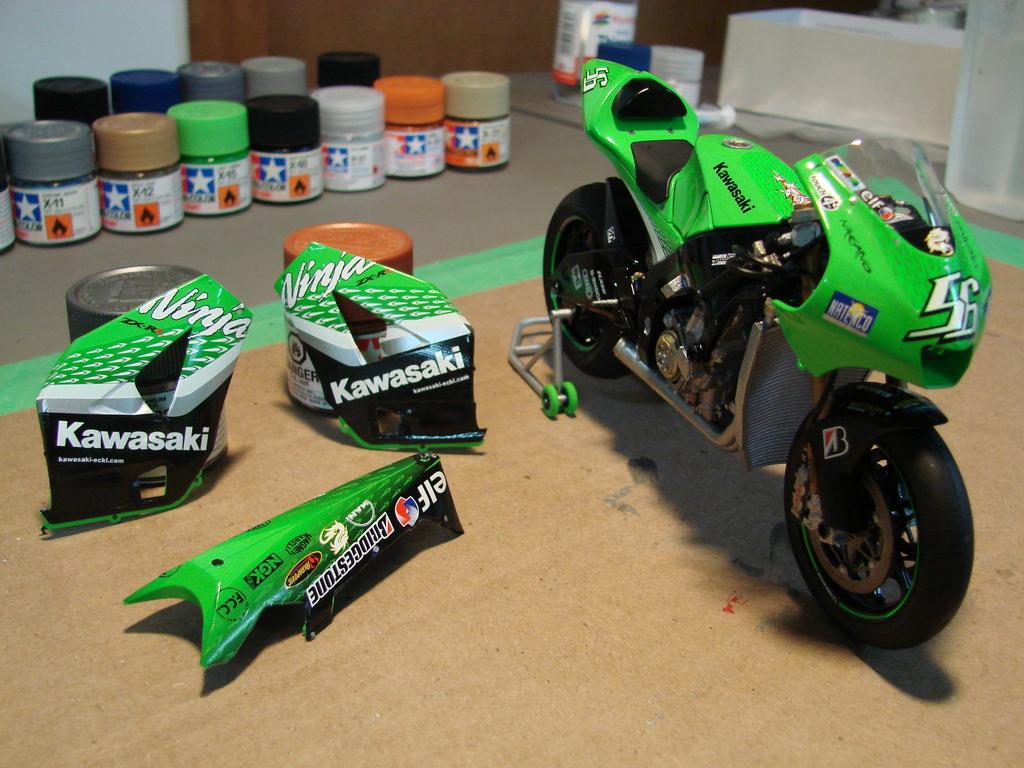 Kawasaki Ninja ZX-RR GP DSC00435_zpstznwesqq