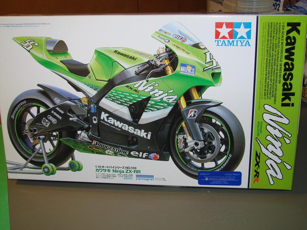Kawasaki Ninja ZX-RR GP DSC00438_zpsm7q58azp