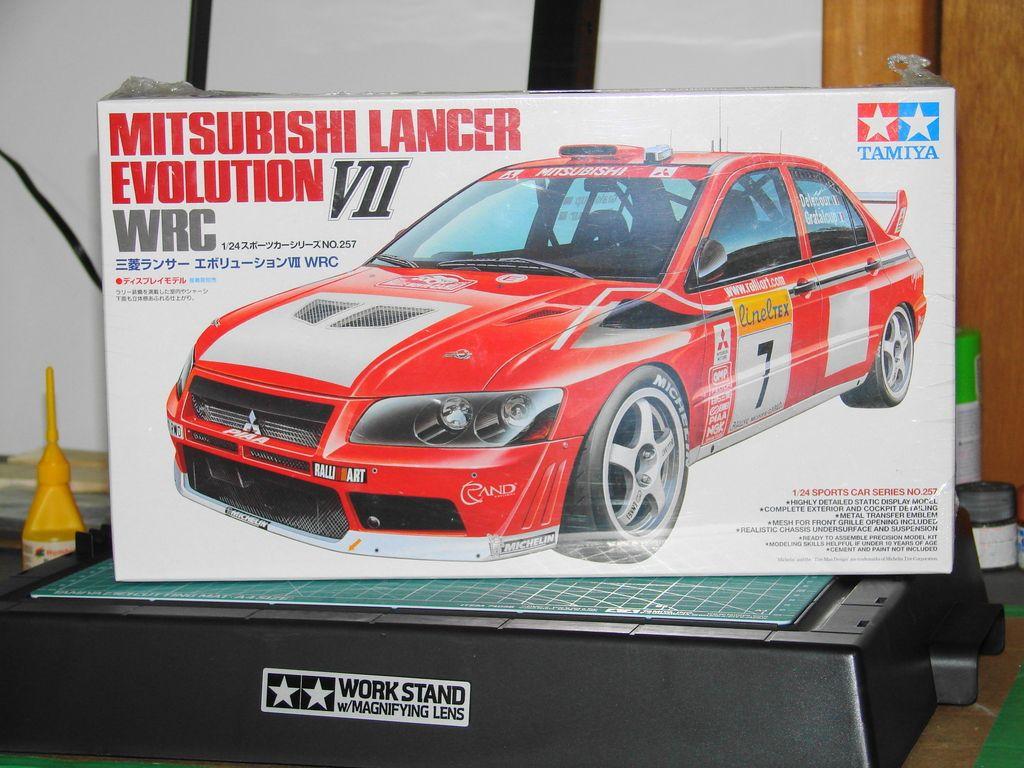 Mitsubishi EVO VII WRC DSC00464_zpsviyhmooa