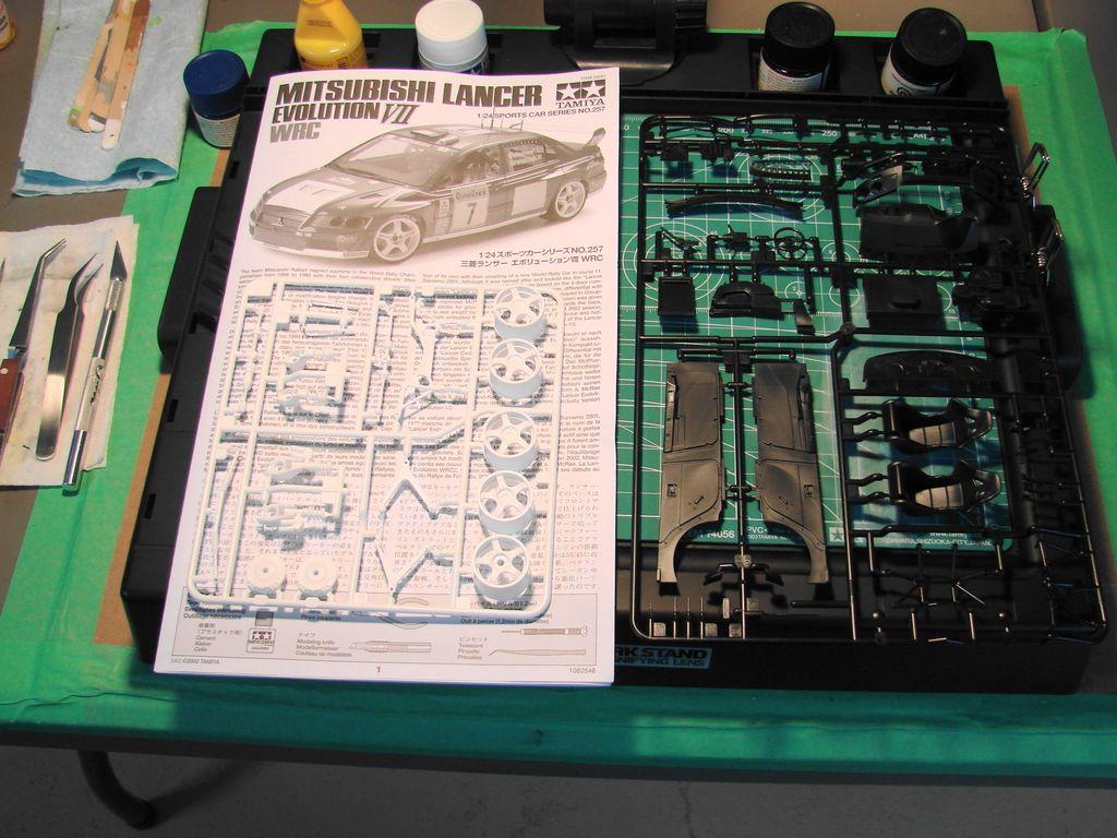 Mitsubishi EVO VII WRC DSC00566_zpsjxnpuaip