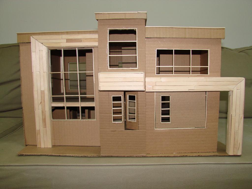 Maquette maison DSC00581_zpsdrfi8evq
