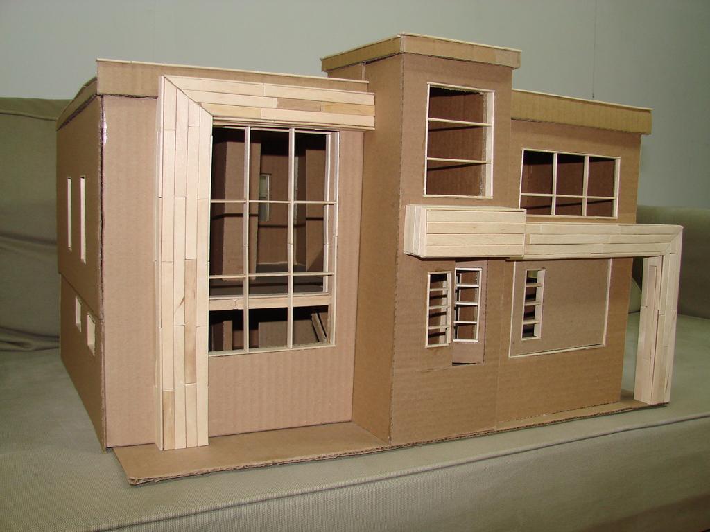 Maquette maison DSC00583_zpsydbyvuce