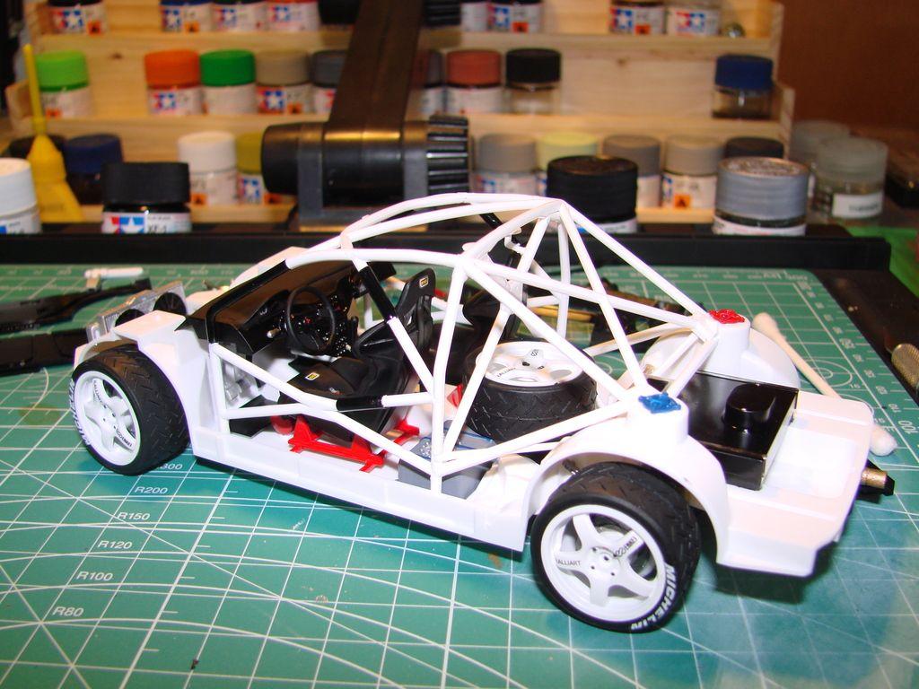 Mitsubishi EVO VII WRC DSC00665_zpsxsclrqku