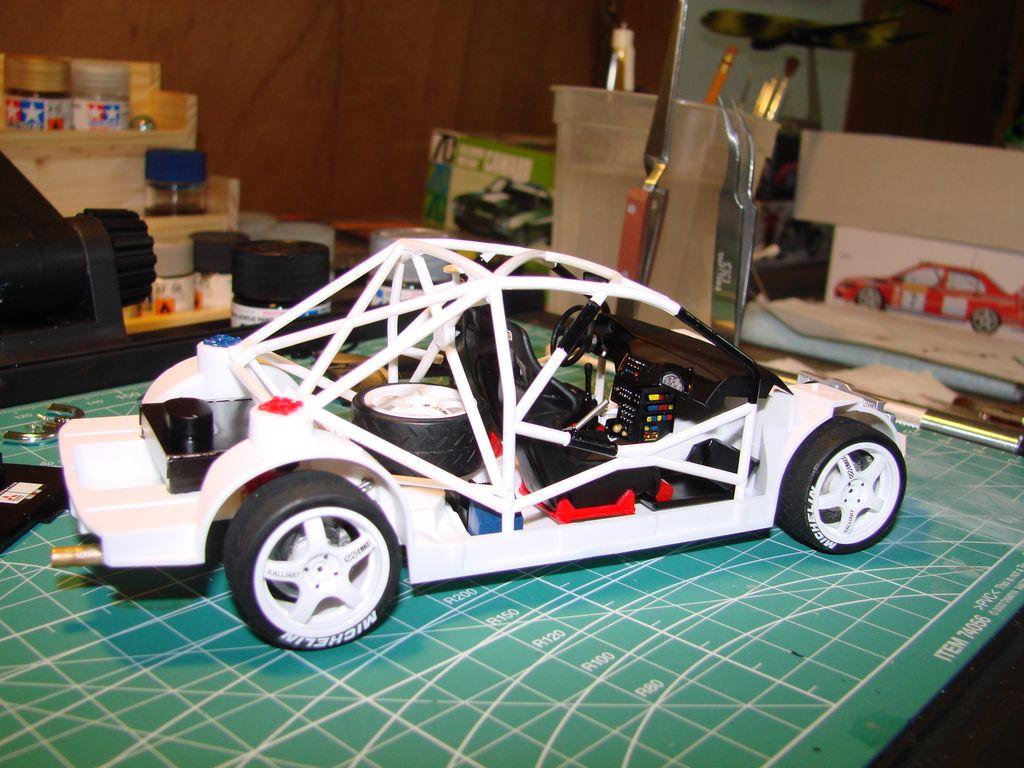 Mitsubishi EVO VII WRC DSC00675_zpsjohualty