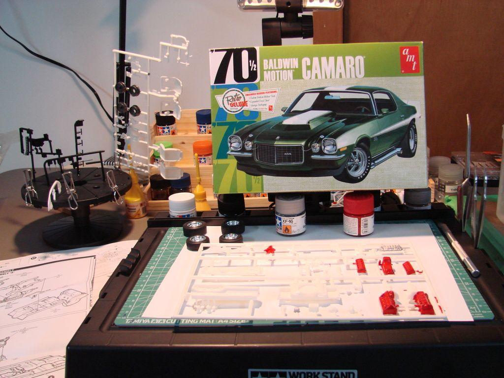 Camaro Baldwin Motion '70 1/2  DSC00680_zpsoj6mfqpy