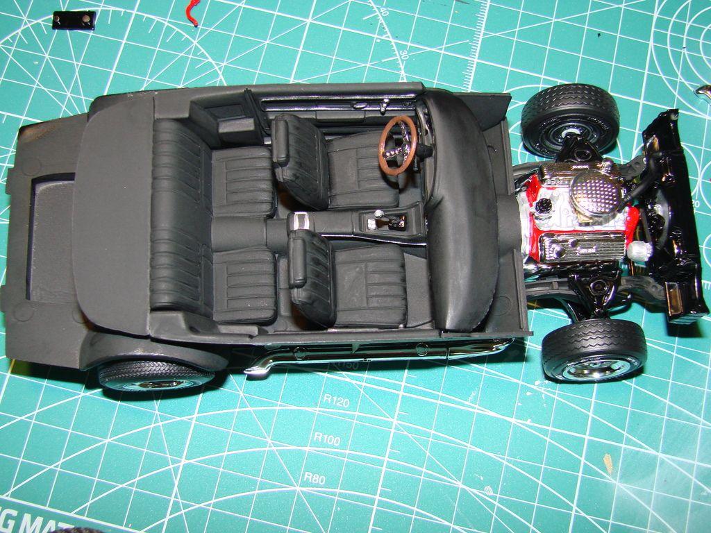 Camaro Baldwin Motion '70 1/2  DSC00703_zpsj2ab9gpz