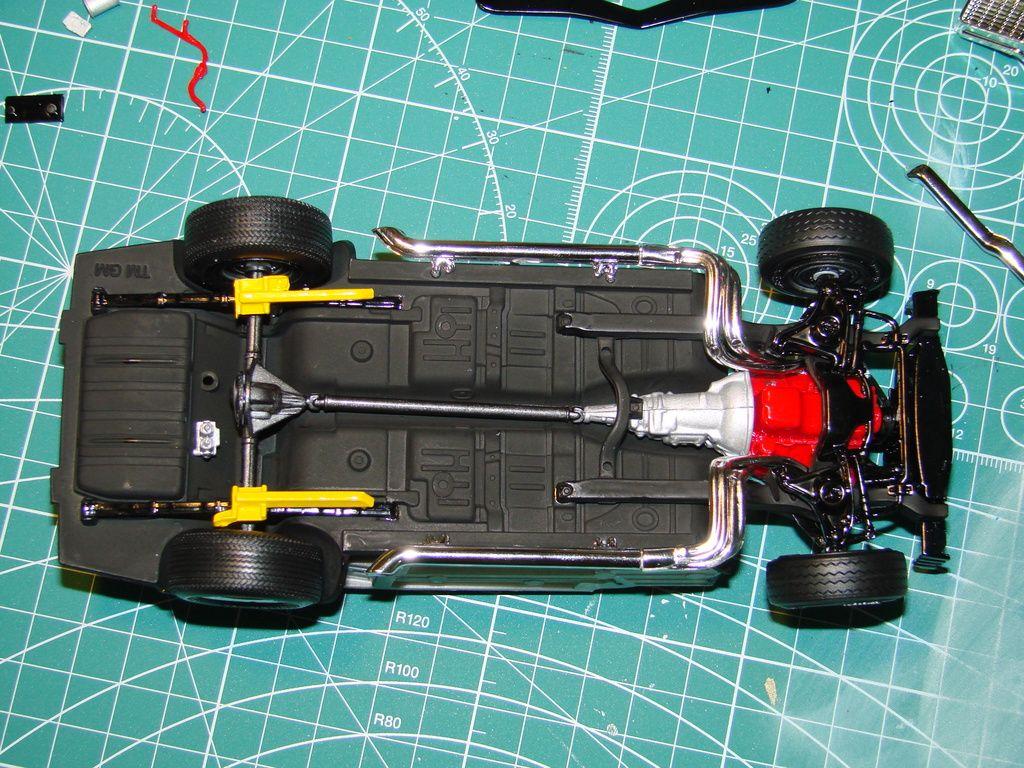 Camaro Baldwin Motion '70 1/2  DSC00719_zpsasqb5ov2