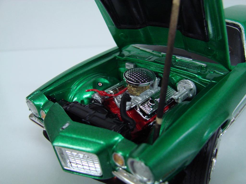 Camaro Baldwin Motion '70 1/2  DSC00798_zpscm229wsf