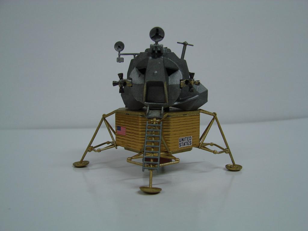 Apollo : Module Lunaire EAGLE DSC00841_zpsypronpqi