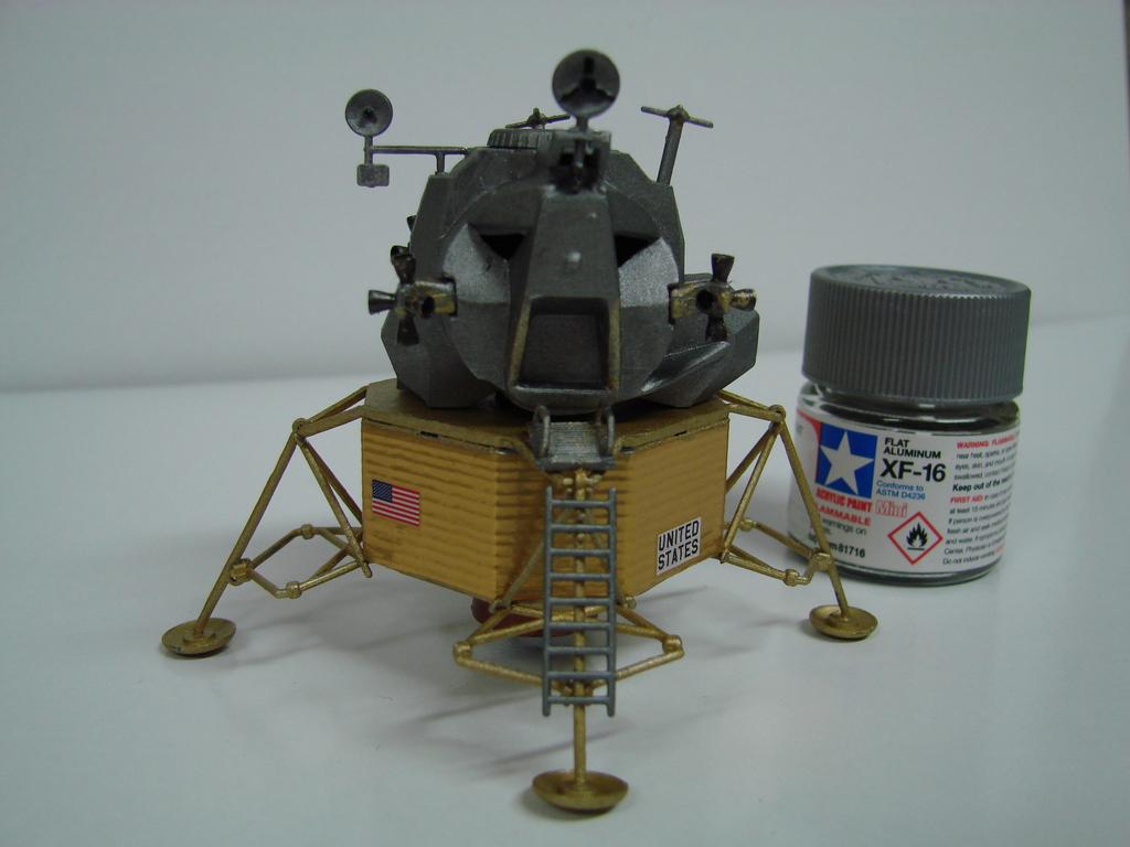 Apollo : Module Lunaire EAGLE DSC00846_zpsg5mhpmhs