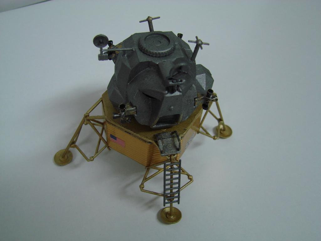Apollo : Module Lunaire EAGLE DSC00848_zpslj9sojsq
