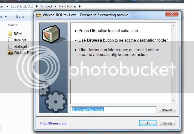 Lite Client Installation guide 3