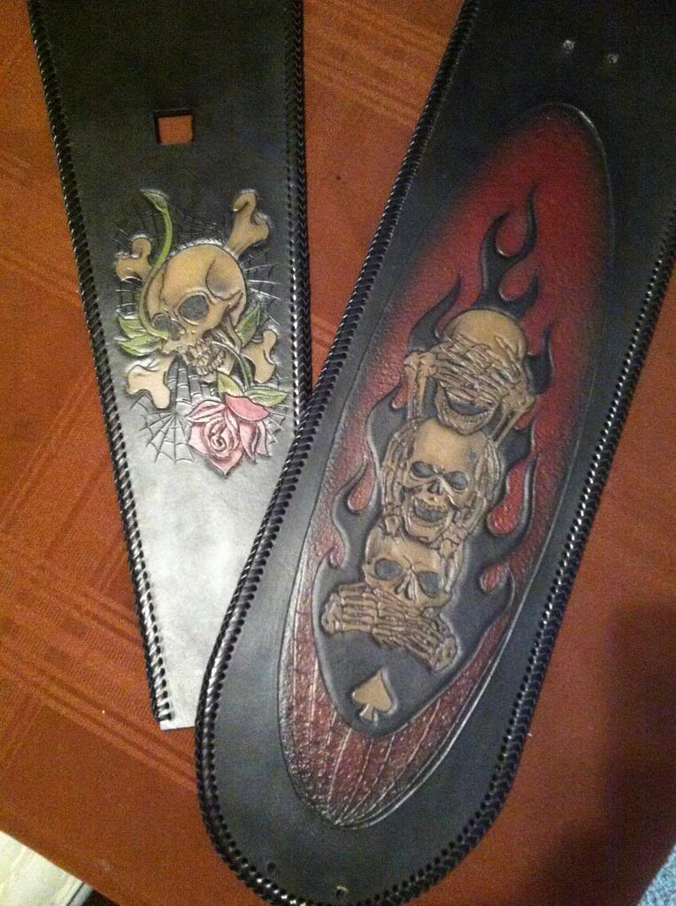 Hand crafted tank & fender bibs  IMG_2090_zps856ffbce