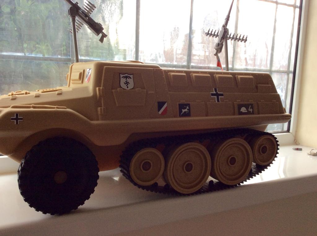 Afrika Korps 2ac9716d3f821cab8c54baf6c780be5d_zps37a9102d
