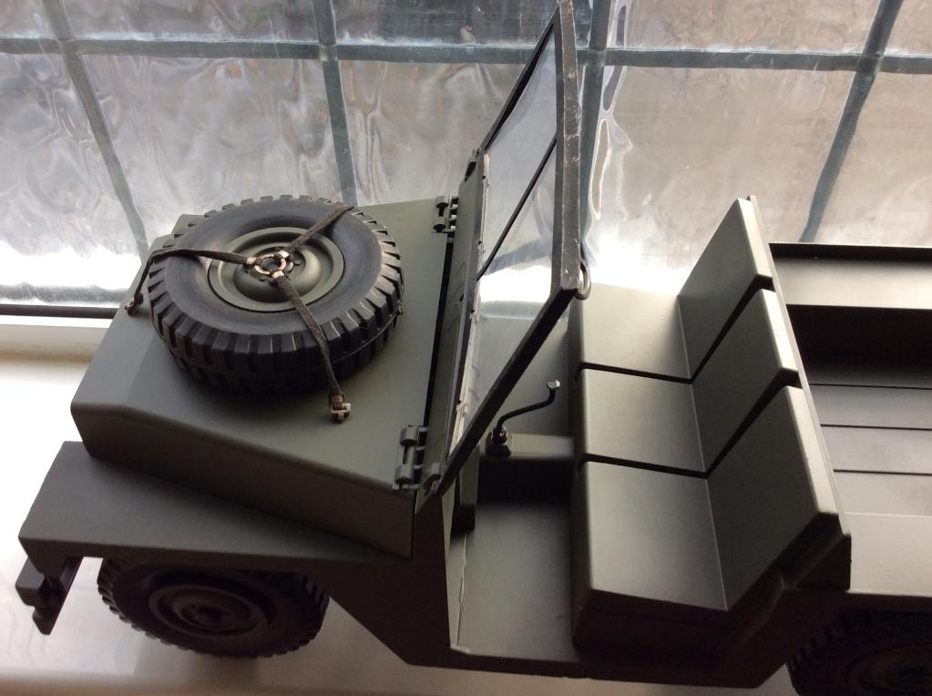 Land Rover re-build Version 2 = UPDATED 353d7b43d2d6ac83b8a85bb87ce1a845_zps896603b0