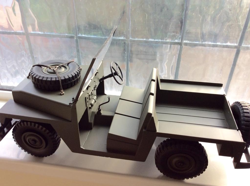 Land Rover re-build Version 2 = UPDATED 66559387d31c8596e389d5e828c2a6f8_zps822ddde3