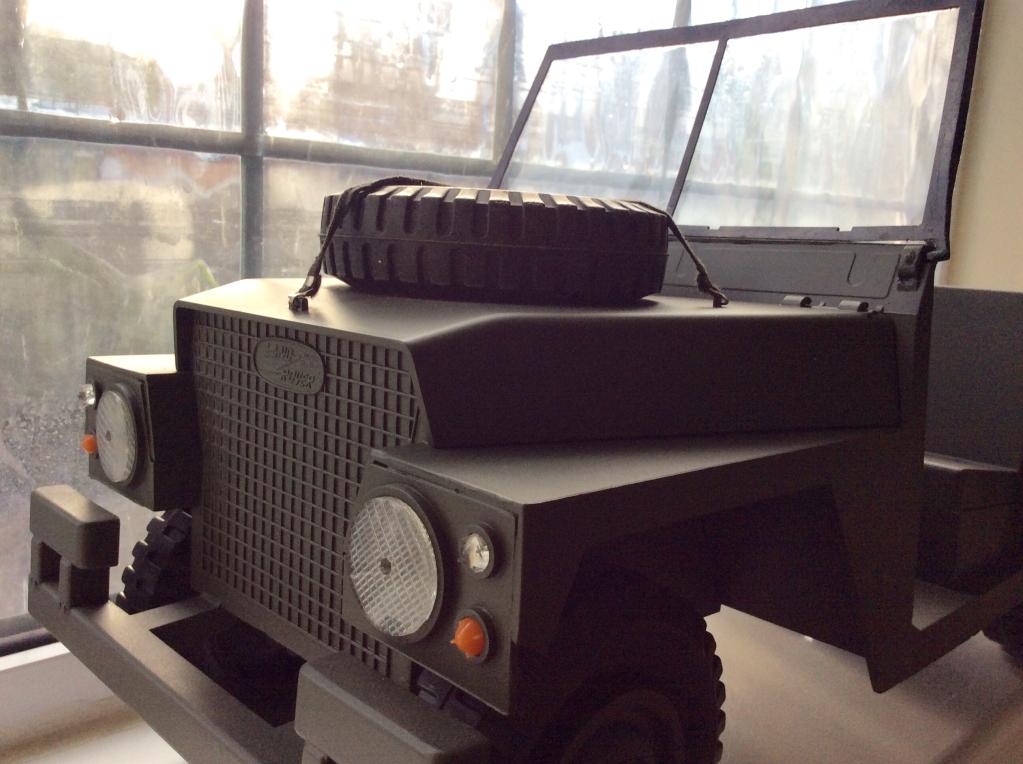 Land Rover re-build Version 2 = UPDATED 813788244742c1b1671dbc89babc46ae_zps1512995b