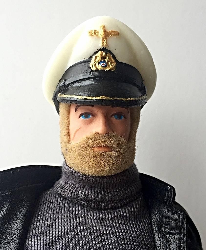 Moustaches and beards thread FB141E51-3031-461E-8F79-2447333B3F4A_zpsknimoqgi