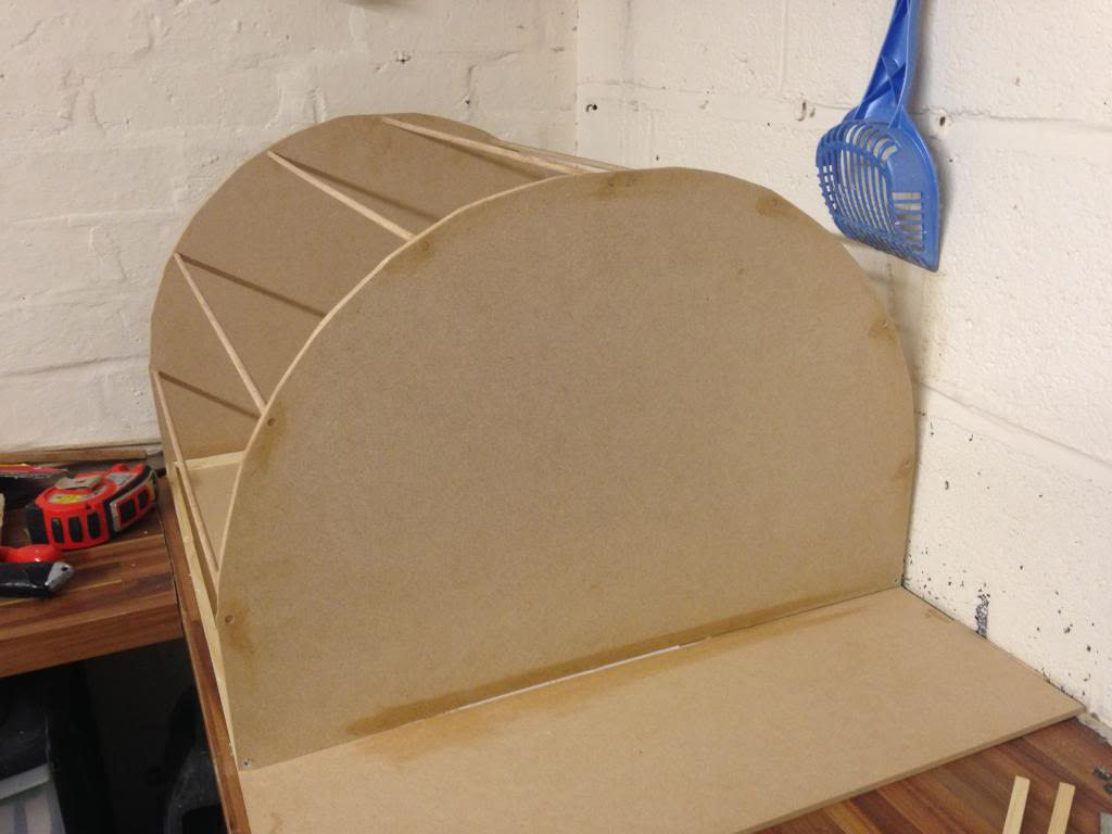 Stage 1 & 2 of the Quonset/Nissen Hut - UPDATED 68FA23D5-AB69-44E2-BF44-0270A07BD8D1_zpszy9dybk0