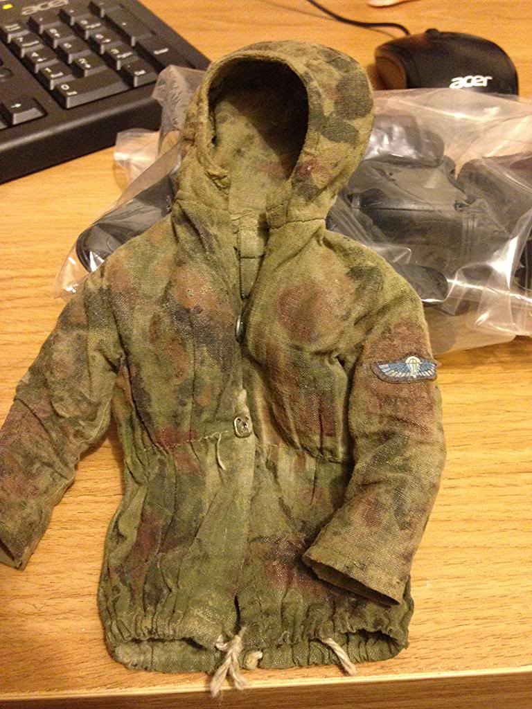 What jacket is this? B32A0600-6E57-4FF7-B9B3-1E3142531E96_zpsdn0jg4vb