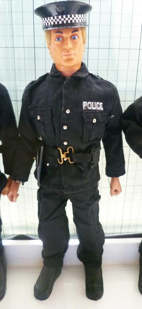 My British Police selection P1010702_zps8b6aa0fe