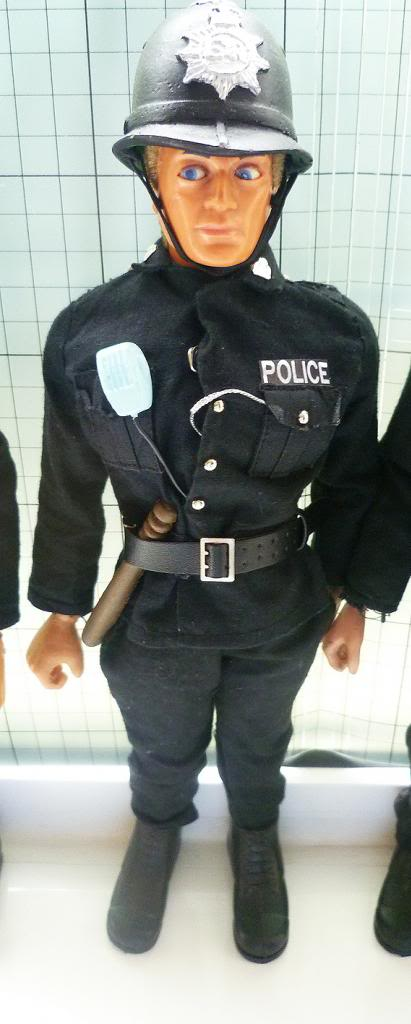 My British Police selection P1010703_zps6241f6bb