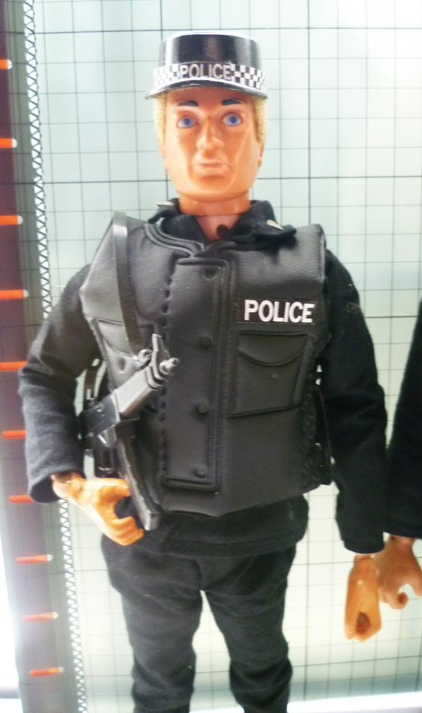 My British Police selection P1010704_zpsbefbda6e
