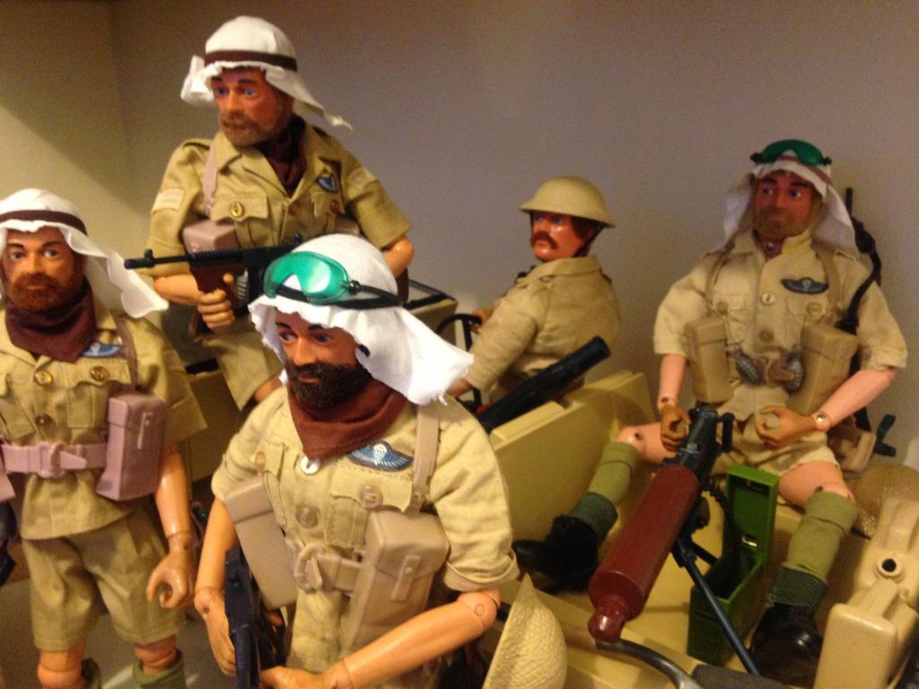 Kitbash: WWII British Desert Troops 1B00870E-1528-4895-A1B4-2EA74618B35E_zpsthhlmr6u