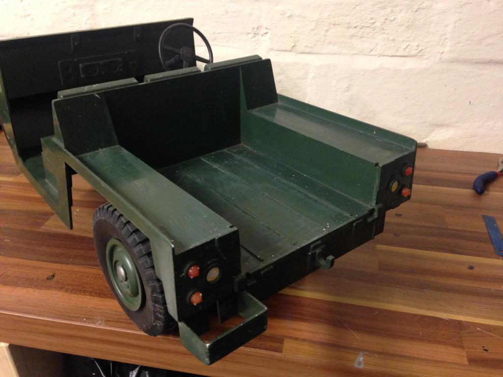 Land Rover re-build Version 2 = UPDATED 30C3745D-921C-47EC-93D8-E8D79316AE33_zpsdv4nccrn