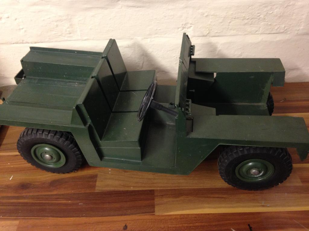 Land Rover re-build Version 2 = UPDATED 9EE16D6C-1AF1-46E9-B9F4-43FB100C8D5A_zpsi1es7otm