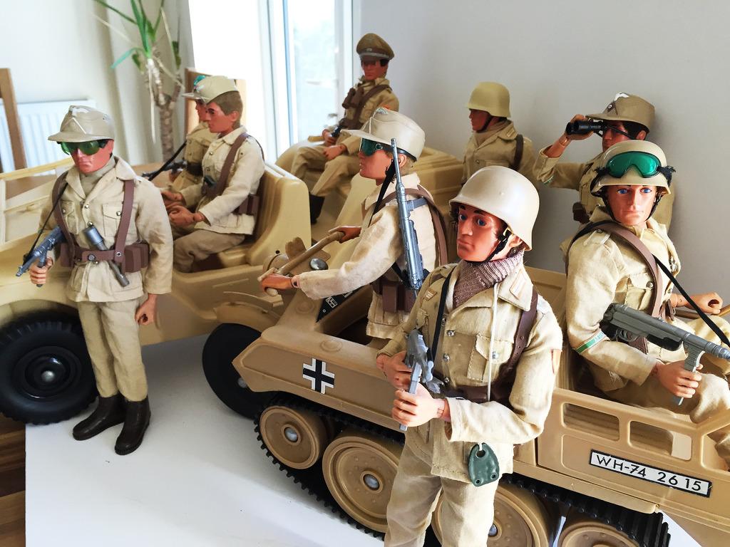April 2016-DAK [ Desert Afrika Korps ] IMG_1399_zpsbn5uv8yn