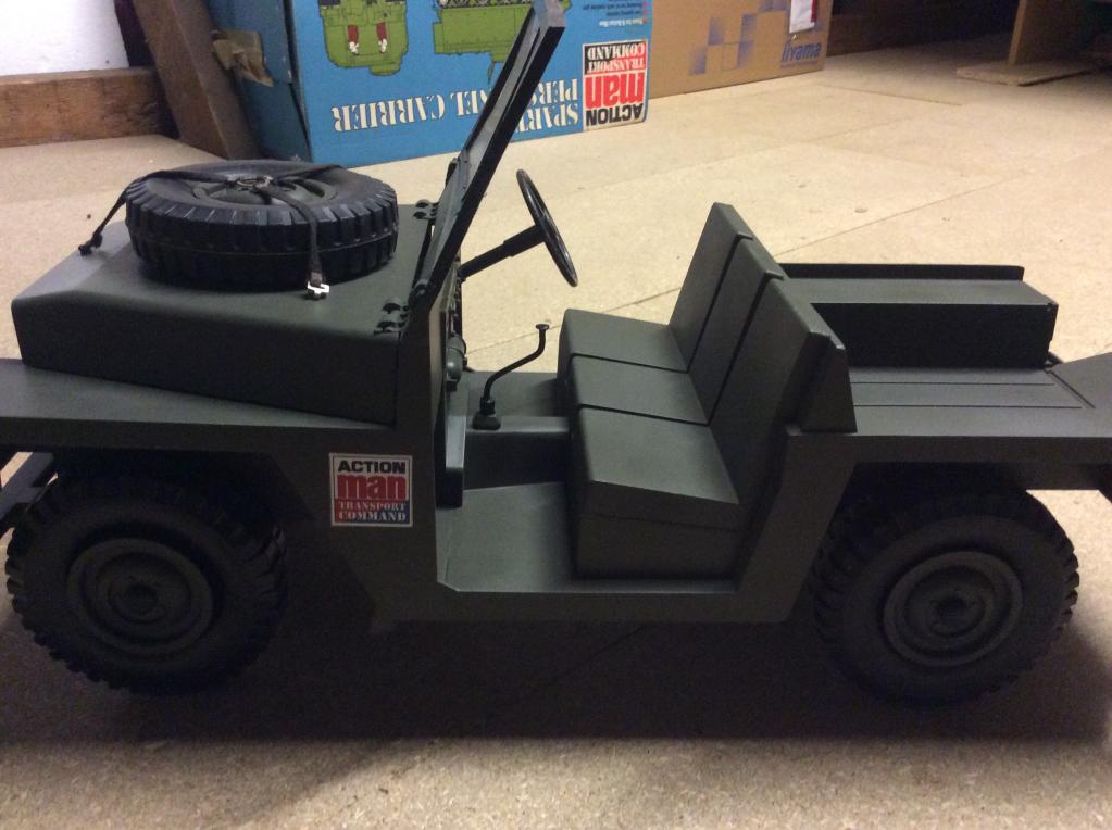 Land Rover re-build Version 2 = UPDATED C24c0b88f7e5c21dd47ee79f871f0571_zps9c974db2