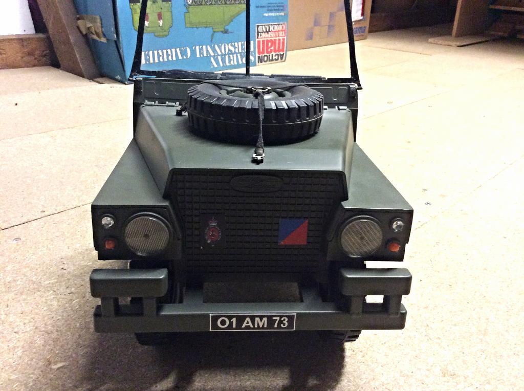 Land Rover re-build Version 2 = UPDATED Dca8edaa7126b0986129138d9a6da420_zps38cf0bb3