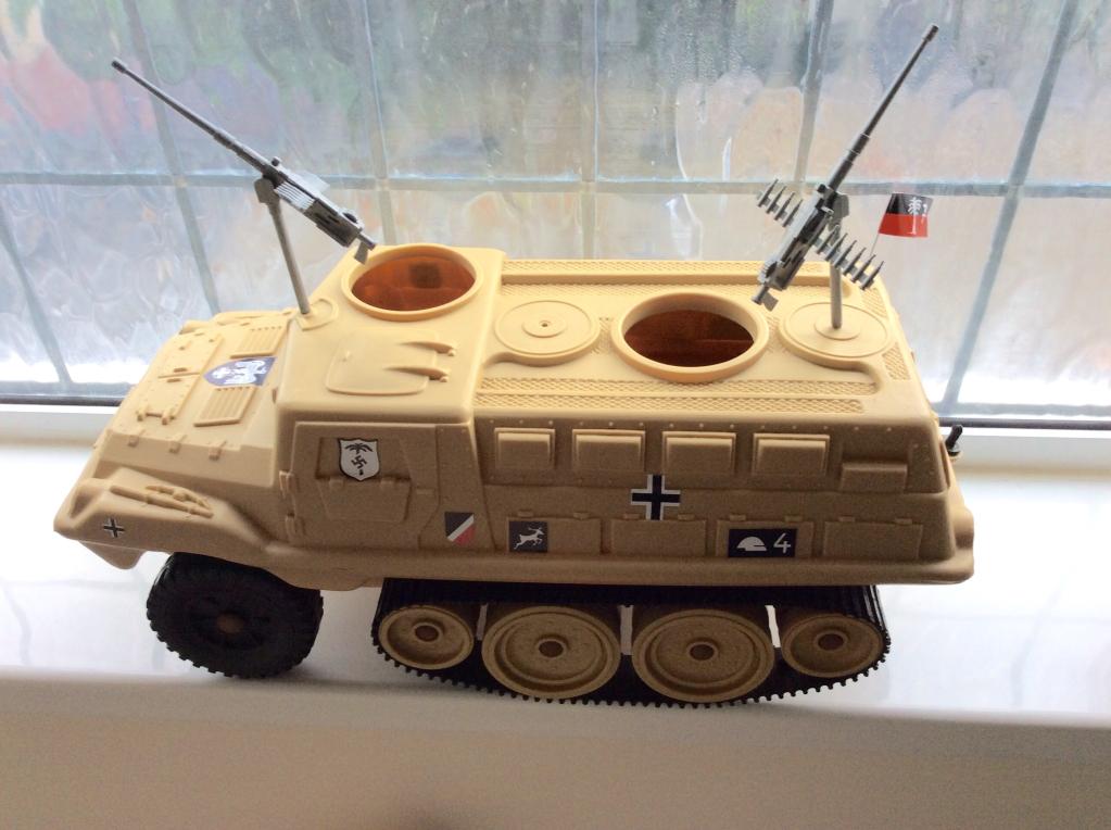 Afrika Korps E6f9bd170439e20919a2f21aec1cfe32_zps8acbf4f8