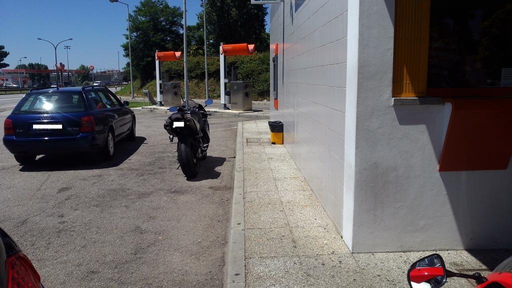 Crónica: Ponte de Lima - Sábado - 2014-07-12 2014-07-12142726_zpsc236e10e