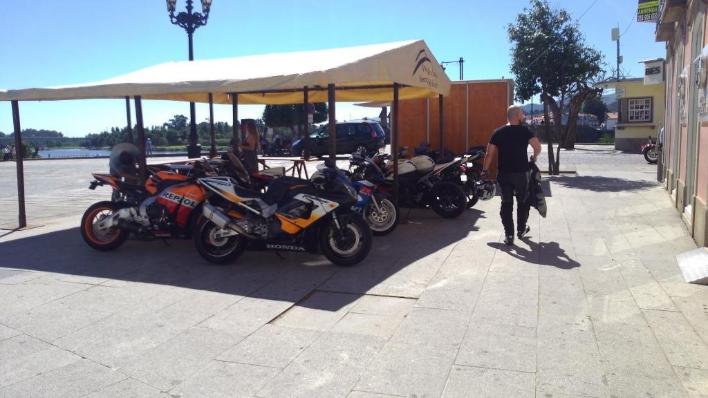 Crónica: Ponte de Lima - Sábado - 2014-07-12 P44_zps5712d913